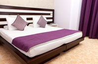 free Egypt bedroom extension quotes